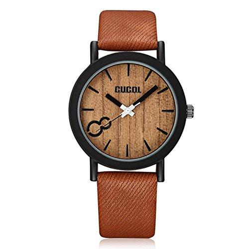 cucol-eco-piel-sintetica-dial-relojes-de-madera-para-hombres-y-mujeres-de-banda-casual-diseno-color-