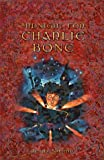 Midnight for Charlie Bone (Red King Quintet)