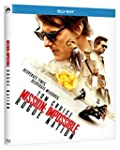 Mission Impossible : Rogue Nation [Bl...