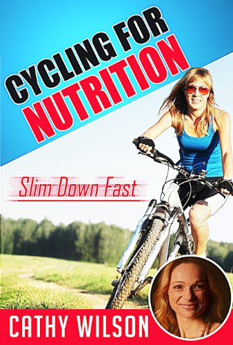 Cycling For Nutrition: Slim Down Fast