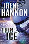 Thin Ice: A Novel