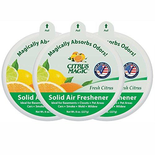 citrus-magic-odor-absorbing-solid-air-freshener-fresh-citrus-8-ounce-pack-of-3