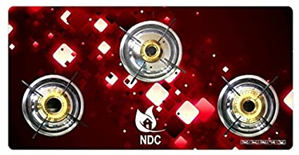 XK-029-Gas-Cooktop-(3-Burner)
