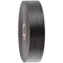 Scotch 23 Electrical Tape, 1&#034; Width, 30 Foot Length (Pack of 1)