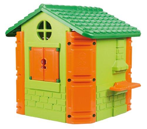 Imagen principal de Feber outdoor - Casa Feber House (Famosa)