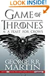A Feast for Crows (A Song of Ice and...