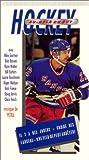 Hockey-Au-Del�-Du-But-[VHS]