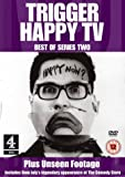 Trigger Happy TV: Best Of Series 2 [DVD] [2000]