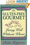 The Gluten-Free Gourmet: Living Well...