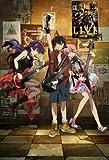 「未来日記」 The Live World [Blu-ray]