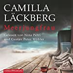 Meerjungfrau | Camilla Läckberg