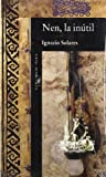 img - for Nen, LA Inutil (Spanish Edition) book / textbook / text book