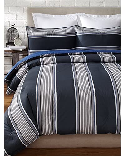 Nautica Dartmoore Comforter Set
