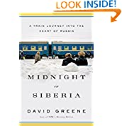David Greene (Author)  (3) Publication Date: October 20, 2014   Buy new:  $26.95  $17.04  46 used & new from $13.49