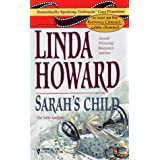 Sarah's Child: The Baby Bargainby Linda Howard