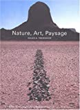 Nature, art, paysage