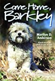Come Home, Barkley (0874067715) by Krush, Joe
