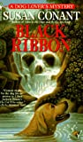 Black Ribbon (0553298755) by Conant, Susan