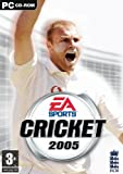 Cheapest Cricket 2005 on PC