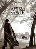 echange, troc Fabien Nury, Renaud Garreta - Le maître de Benson Gate, Tome 2 : Huit petits fantômes