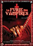 echange, troc La Furie des vampires