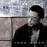 echange, troc Jon Secada - Same Dream