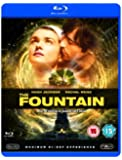 Fountain, the [Blu-ray] [Import]