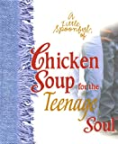 Teenage Soul (Little Spoonful of Chicken Soup)
