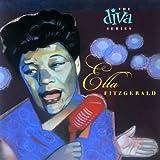 echange, troc Ella Fitgerald - Ella Fitzgerald - Collection Diva