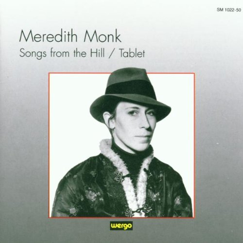 meredith-monk-songs-from-the-hill-tablet