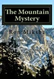 img - for The Mountain Mystery book / textbook / text book
