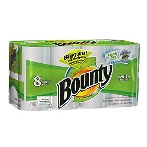 Cheap paper towels amazon