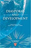img - for Diasporas and Development (Studies in Global Equity) book / textbook / text book
