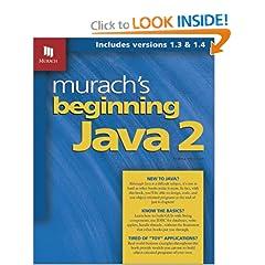 Mike Murach & Associates, Murach's Beginning Java 2 h33t Bitfastertorrent preview 0