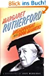 Margaret Rutherford: Dreadnought With...