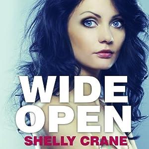 Wide Open Audiobook