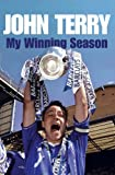 John Terry My Winning Season