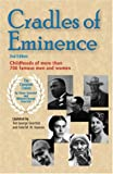 Image of Cradles of Eminence: Childhoods of More Than 700 Famous Men and Women