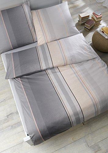 estella interlock jersey bettw sche 155x220. Black Bedroom Furniture Sets. Home Design Ideas