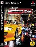 Midnight Club (PS2)