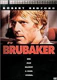 echange, troc Brubaker