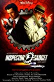 img - for Inspector Gadget (Disney's Junior Novel) book / textbook / text book