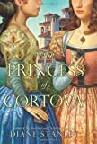 The Princess of Cortova (0062047302) by Stanley, Diane