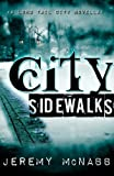 img - for City Sidewalks (Long Tail City) book / textbook / text book