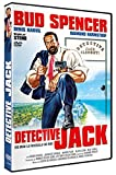 Detective Jack (Big Man: La fanciulla che ride) 1988 [DVD]