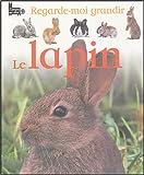 echange, troc Lisa Magloff - Le lapin