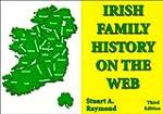 Irish Family History on the Web: A Di...
