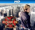 Rescue Me [HD]: Commitment [HD]