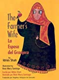 The Farmer's Wife (Spanish Edition)