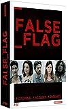 False Flag - Saison 1 (dvd)